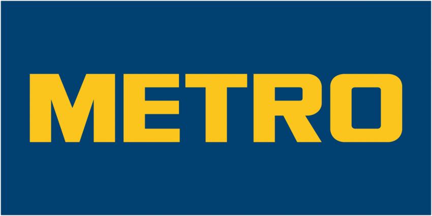 metro akciós újság